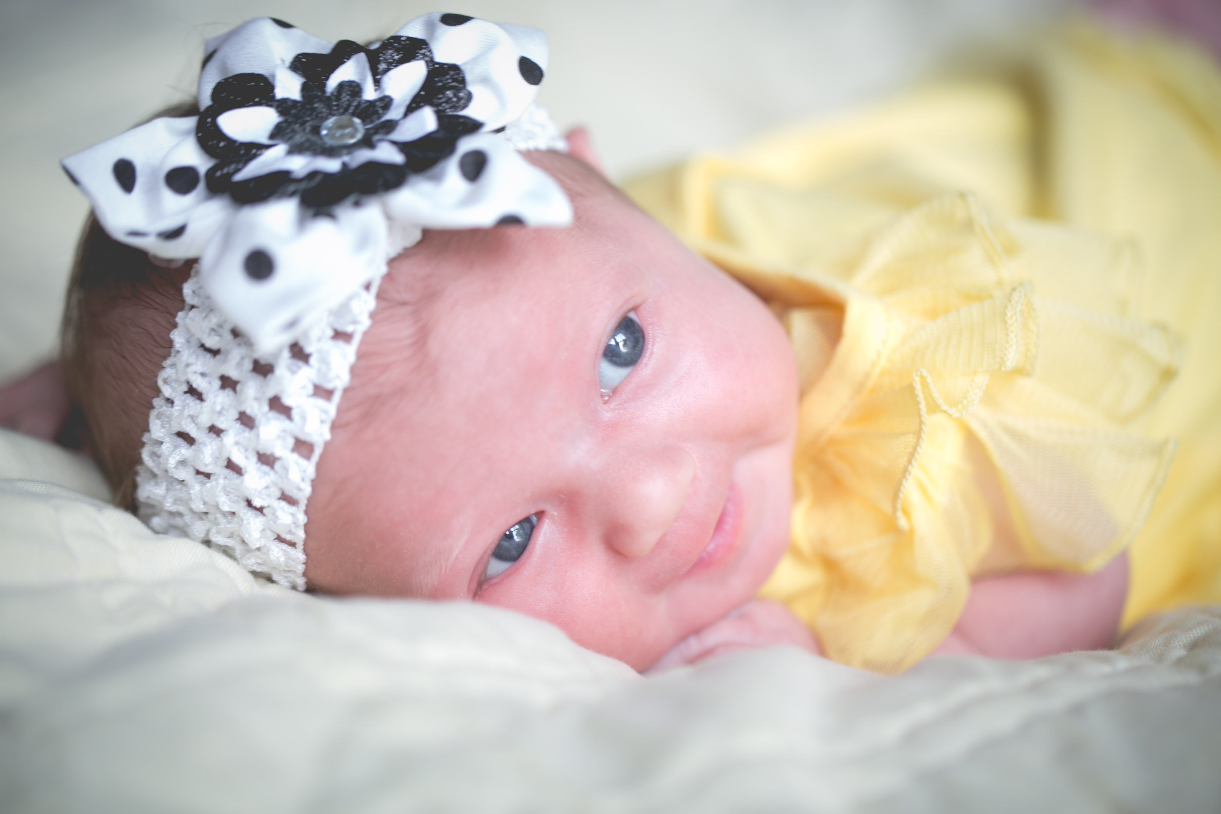 www.fivefivephotos.com_2014_Infant_Kinnett_Fixed-7
