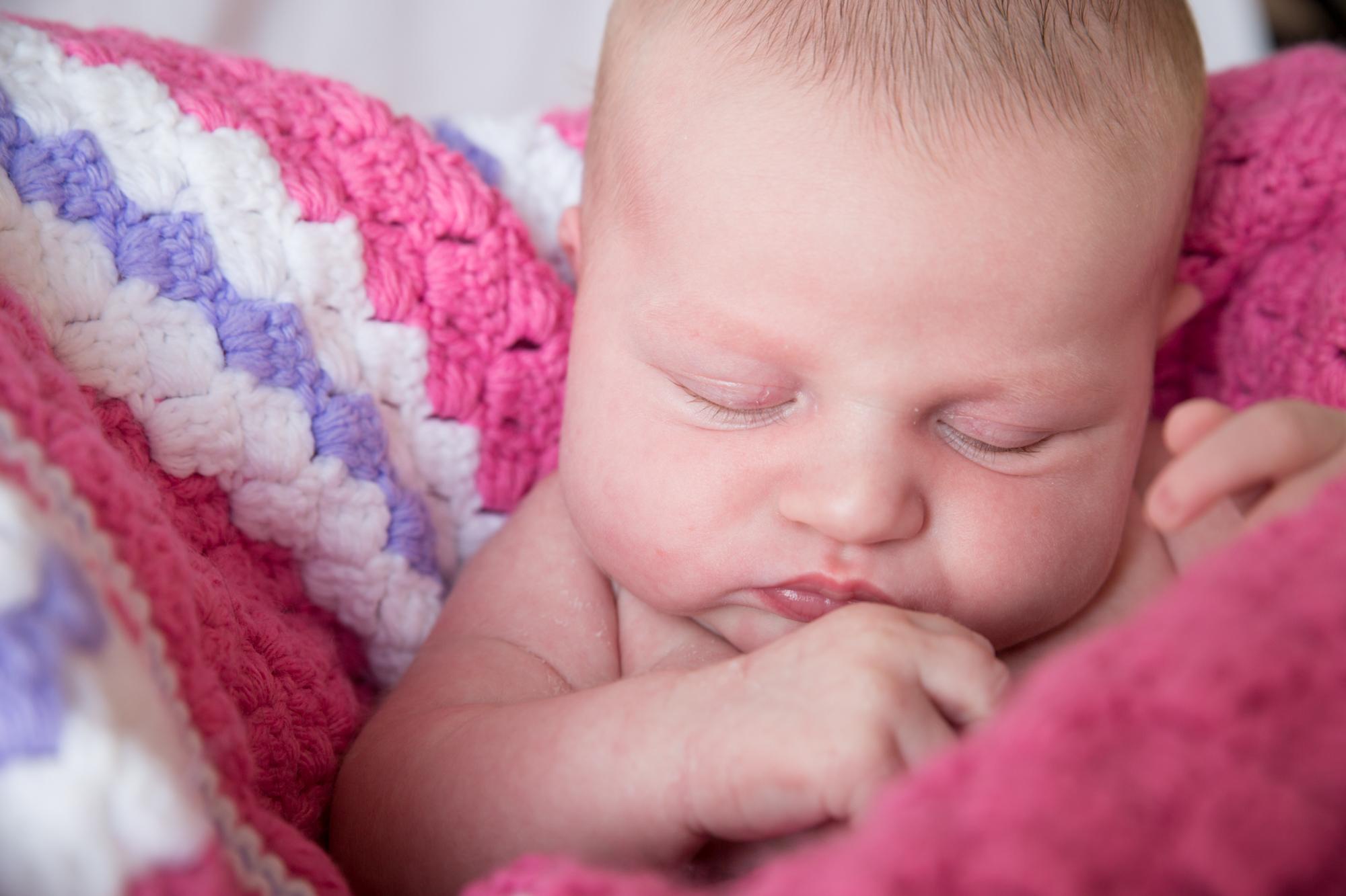 www.fivefivephotos.com.2014.Infant.Seckel.100