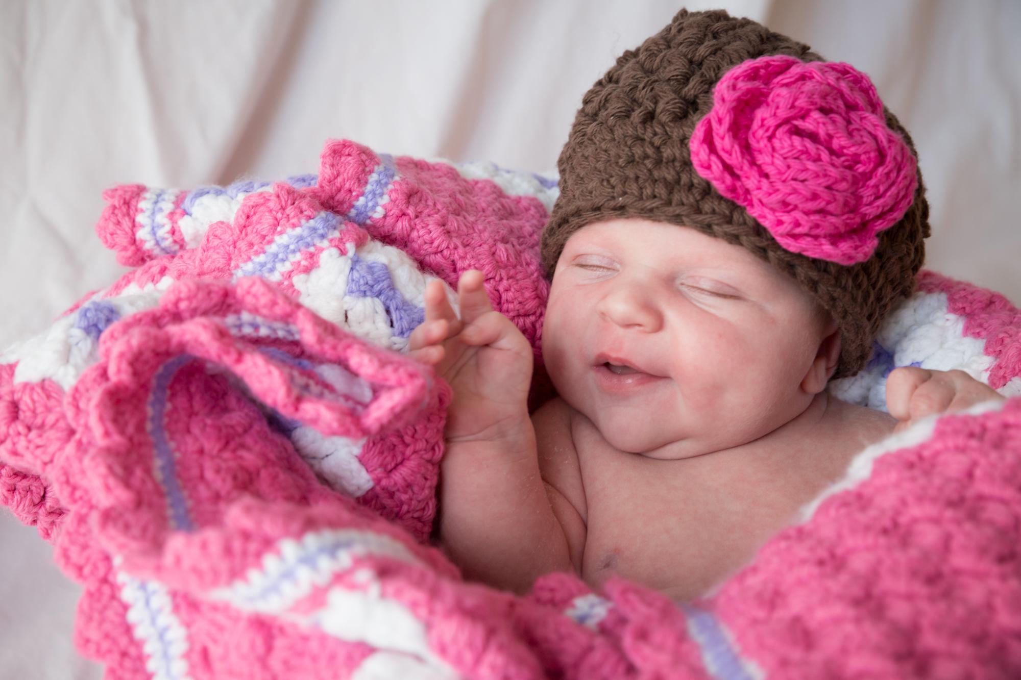 www.fivefivephotos.com.2014.Infant.Seckel.108