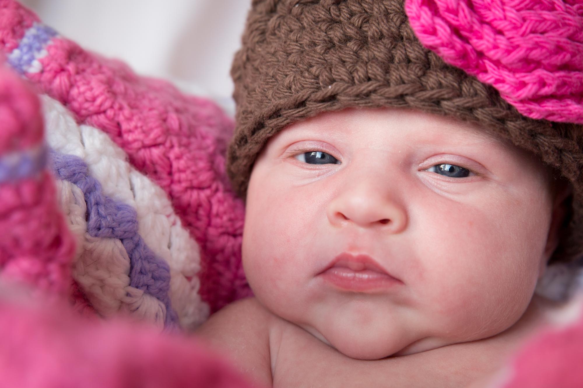 www.fivefivephotos.com.2014.Infant.Seckel.110