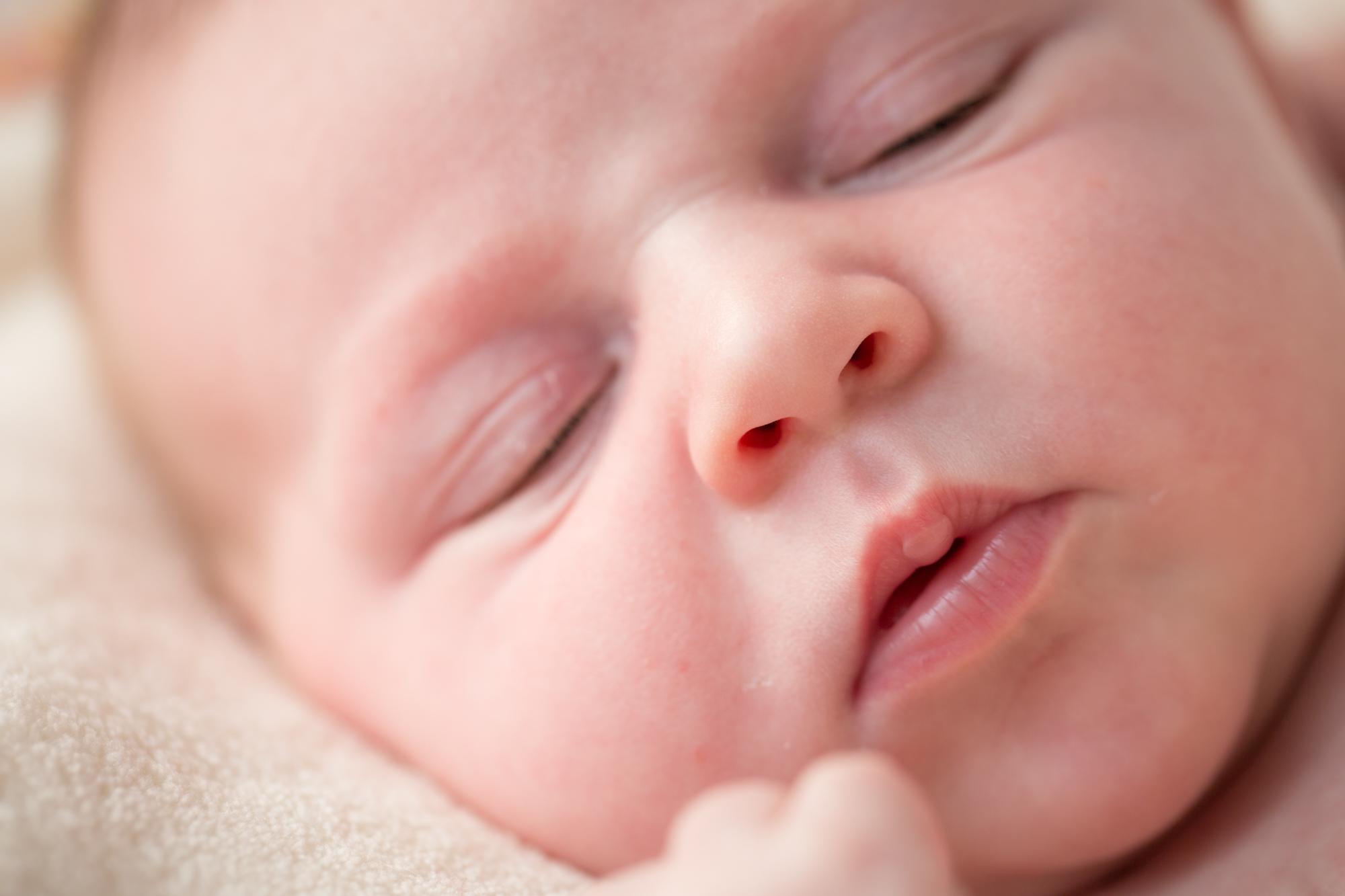 www.fivefivephotos.com.2014.Infant.Seckel.128
