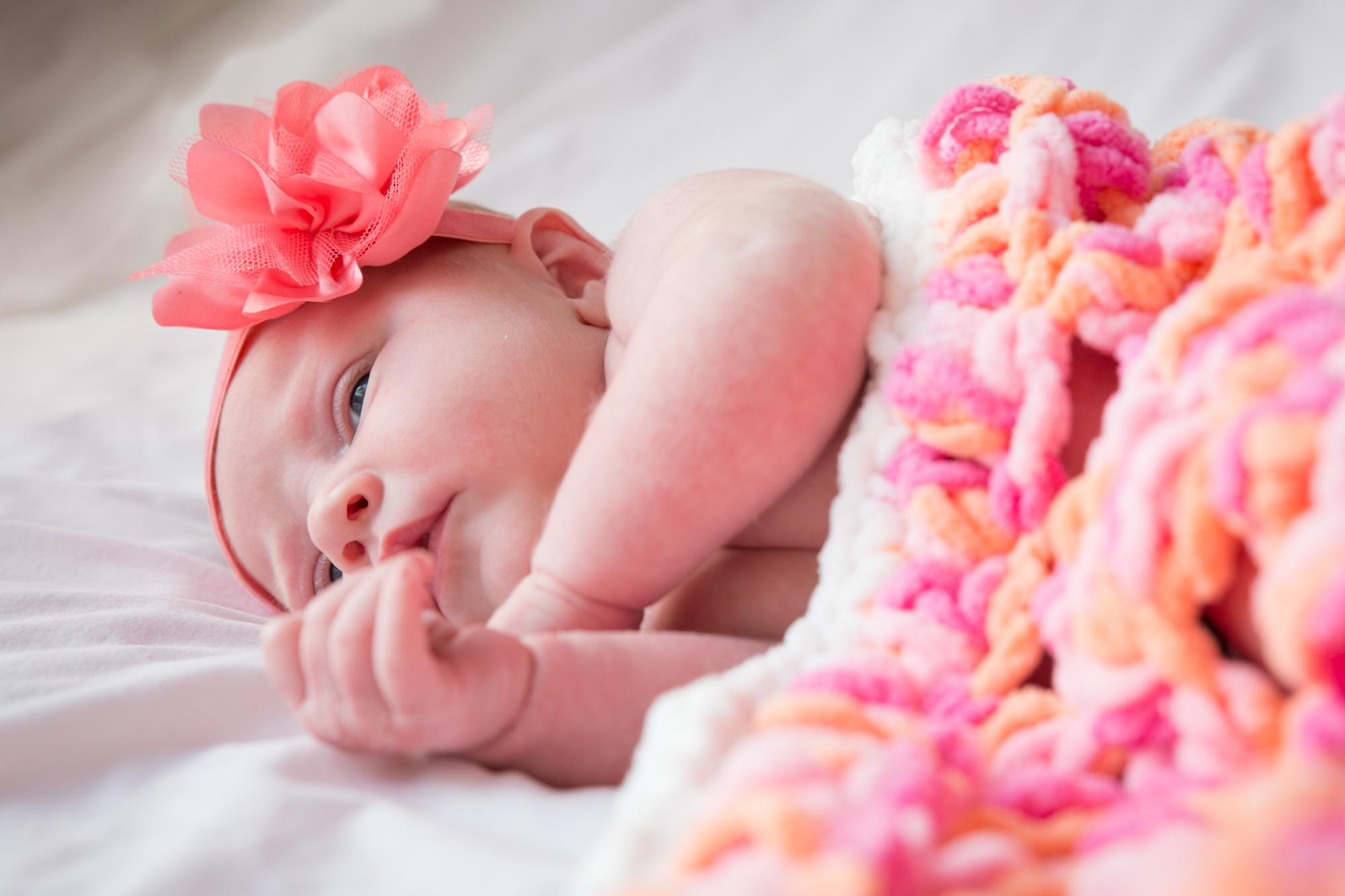www.fivefivephotos.com.2014.Infant.Seckel.22