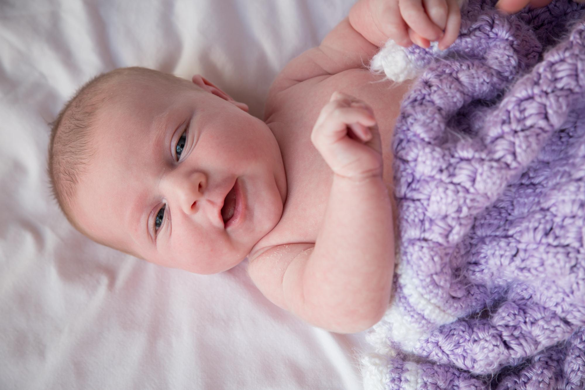 www.fivefivephotos.com.2014.Infant.Seckel.26