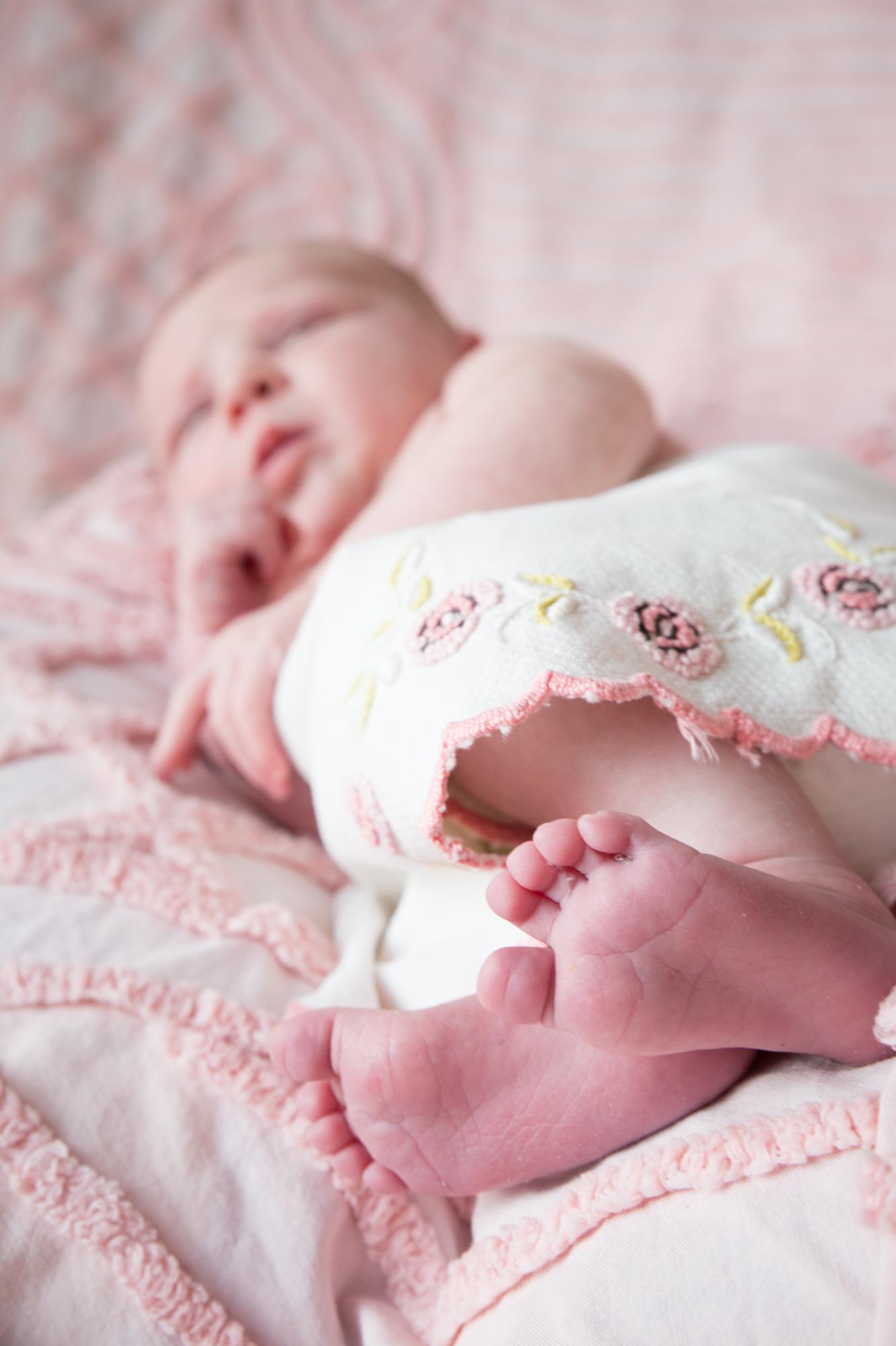 www.fivefivephotos.com.2014.Infant.Seckel.7