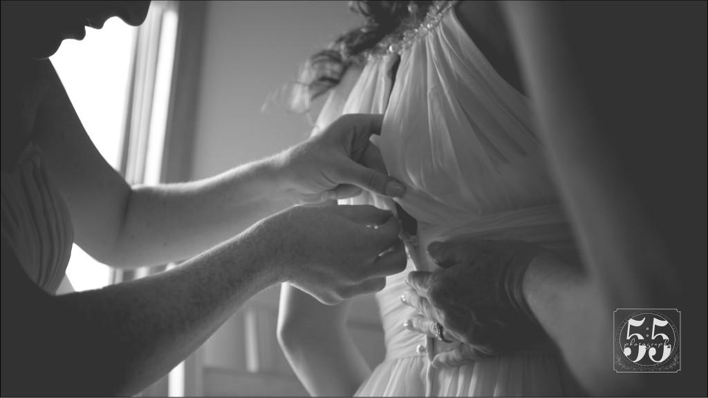 5:5 Photography Luke and Hannah wedding photos. 2014