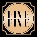 fivefivephotos